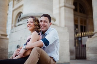 Love-session-bordeaux-amandine-nicolas-blog-mariage